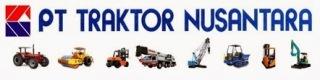 Lowongan Kerja Oktober 2013 PT Traktor Nusantara