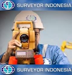 Lowongan Kerja Terbaru BUMN PT Surveyor Indonesia Oktober 2013
