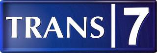 Lowongan Kerja Terbaru Trans7 (Trans Corpora) Oktober 2013