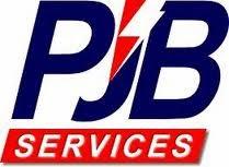 Lowongan Kerja ODP PT PJB Services November 2013