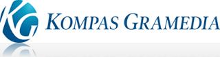 Lowongan Kerja S2 Kompas Gramedia Oktober 2013