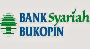 Lowongan Kerja Oktober 2013 Bank Syariah Bukopin