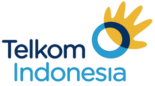 Lowongan Kerja Terbaru Telkom Indonesia Oktober 2013