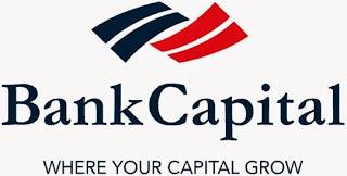 Lowongan Kerja Terbaru PT Bank Capital Indonesia Oktober 2013
