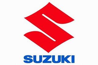 Lowongan Kerja 2013 PT Suzuki Indomobil Motor