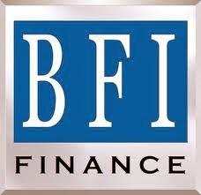 Lowongan Kerja PT BFI Finance Indonesia (BFI) Terbaru 2013