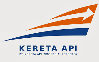 Lowongan Kerja S1,D3 PT. Kereta Api Indonesia (Persero) 2013