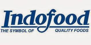 Lowongan Kerja PT Indofood Terbaru Oktober 2013