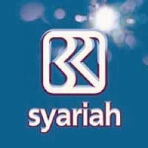 Lowongan Kerja Terbaru Bank BRI Syariah 2013