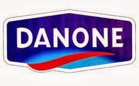 Lowongan Kerja S1 Groupe Danone Oktober 2013