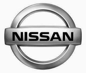 Lowongan Kerja Jakarta Nissan Oktober 2013